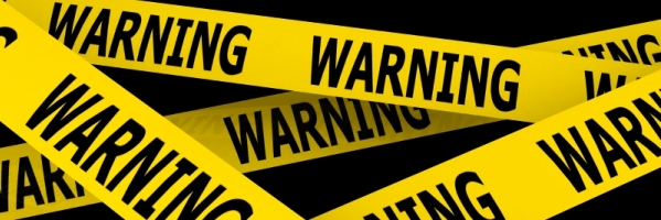 Warning_Website
